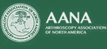 Arthroscopy Association of North America (AANA)